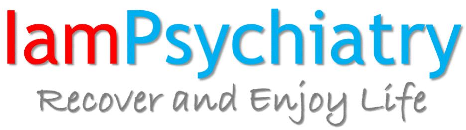 IamPsychiatry