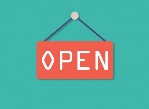 IamPsychiatry Opening Hours